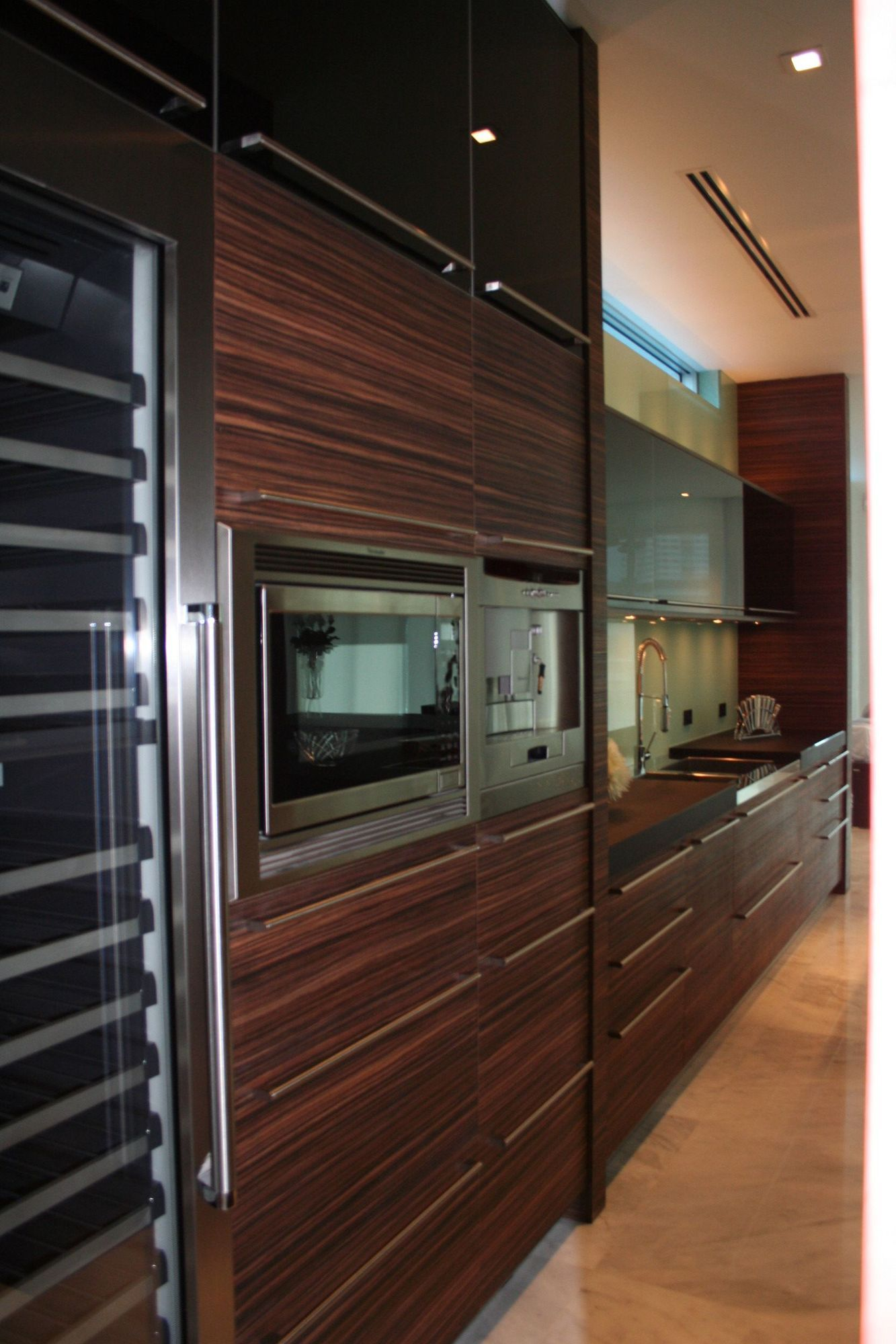 kitchen cabinets what to expect from i amp e i amp e cabinets
