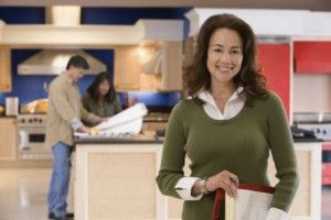 How to Find a Reliable Kitchen Contractor