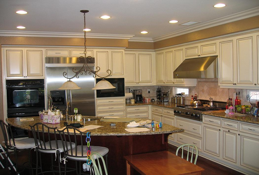 cabinet refacing transformation i amp e cabinets