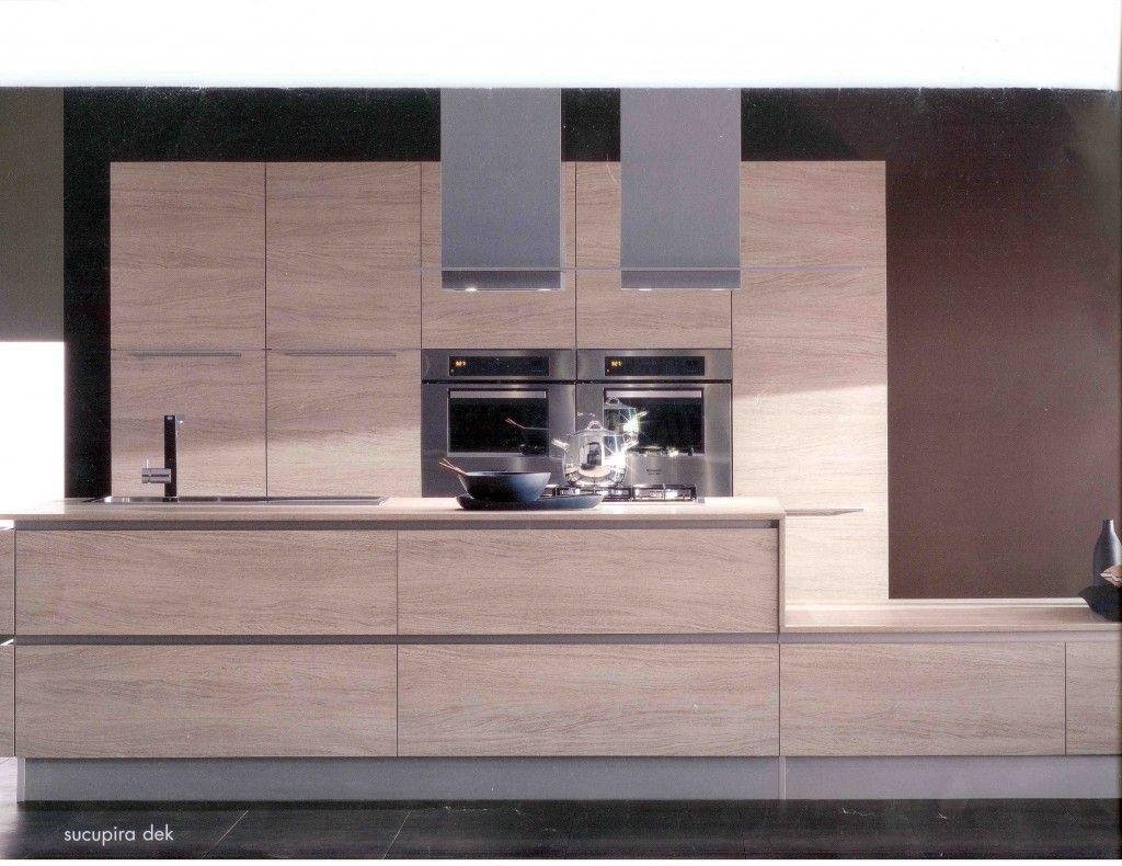 Kitchen remodeling with designer cabinets