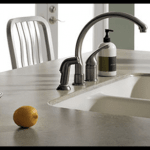 Corian countertop installation free estimates for all of Southern California