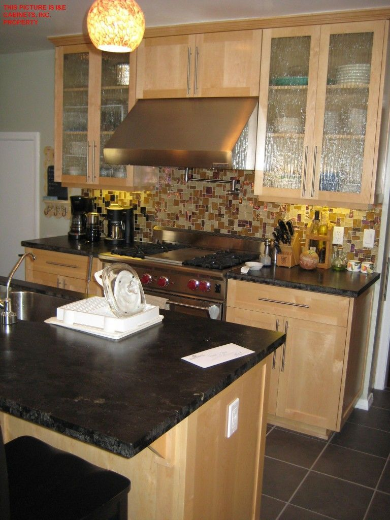 Kitchen Remodel Pictures