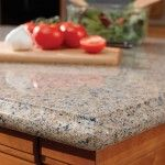 Silestone countertops installed in Southern California