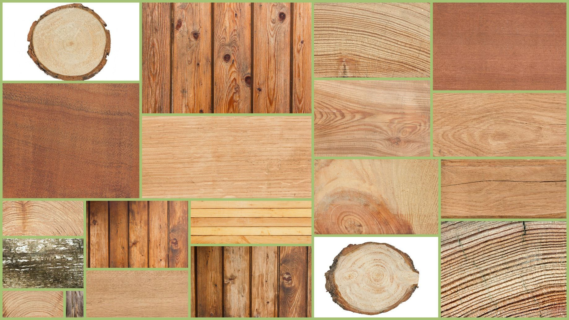 Types of wood used for cabinets i e cabinets for Types of wood used for cabinets