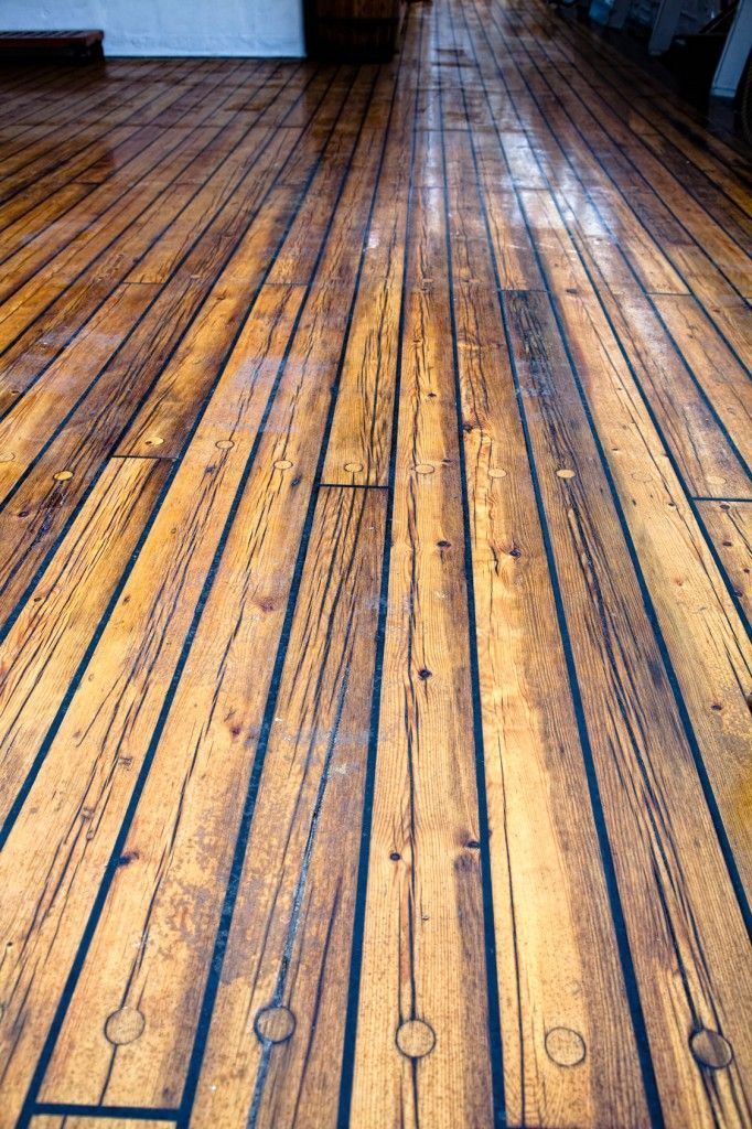 wooden floor wood finishes