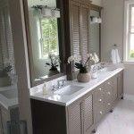 IE Home Remodeling bathroom (1)