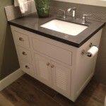 IE Home Remodeling bathroom (4)