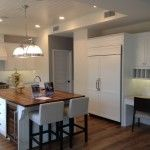 IE Home Remodeling kitchen (4)