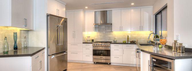 Kitchen Remodel Cost Break Down I E Cabinets