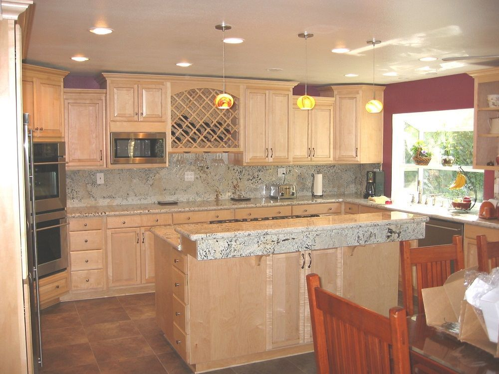 How To Get Affordable Cabinet Refacing I Amp E Cabinets