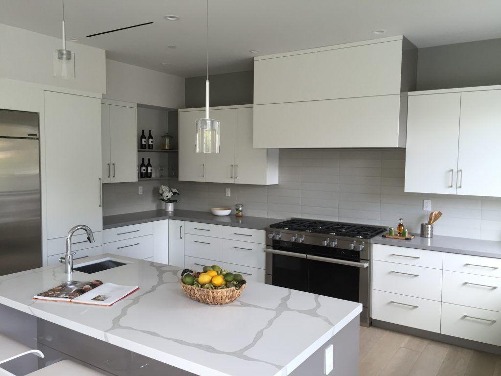 Kitchen Cabinets Van Nuys Ca